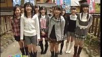 AKB48+10![SUB48][071104][AKB48+10][vol[02]