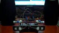 Arduino声光互动