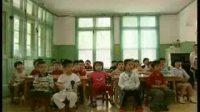 幼儿园 纪录片 武汉