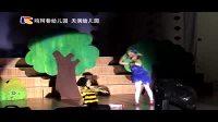 江苏省常州市 鸣珂巷幼儿园  天润幼儿园-02