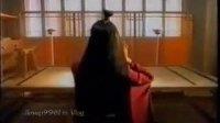 林青霞-东方不败-广告-女装版