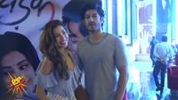 【印度电影花絮+發佈会】Dhadak -Official Trailer Launch Complete Video 2018 Hindi Movie