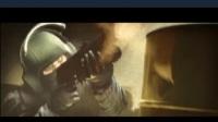 反恐精英:全球攻势.CS:GO