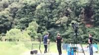 【雷哥】职业吃鸡选手参加宁国靶场实弹射击比赛P3