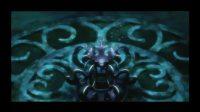 精灵宝可梦剧场版-2002水都的守护神 拉帝亚斯与拉帝欧斯