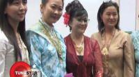 冯宝宝将移居马来西亚 有兴趣到台湾拍戏.
