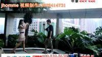 菲星sdv828 广州影视制作 电视直销片 视频制作 广告拍摄