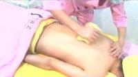 尚艺泰式洗护手法教学10