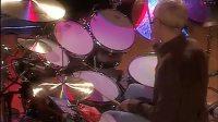 [CLINIC] Gregg Bissonette鼓教学视频 (3) 大乐团风格