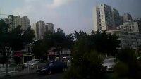 【线路录像】广州463路【墩和总站→珠影】