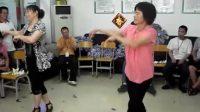 2011.7.15黄阁康园志愿服务活动3
