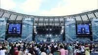 Purple Line 艾回20周年纪念演唱会现场版