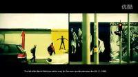 Julien Dupont攀爬摩托车系列短片Ride the world德国篇
