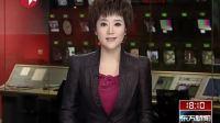东方卫视周六晚直播《达人盛典》