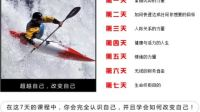 安东尼罗宾 掌握优势 中文版 第1天 掌握优势的力量(B)