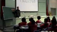 燕子专列(小学语文特级教师参评人选课例展示)(1)