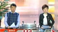 微电影首登中国电视荧屏