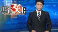 科技部副部长:温州动车事故与速度无直接关系
