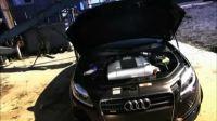 Audi TDI - How it's made