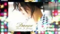 韩国舞曲 白智英 - 给你嘴唇(现场版)
