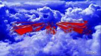 【梦幻版】天上的西藏-01《走进西藏》HD 风光音乐