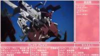2014年4月新番 全63部介绍PV_超清