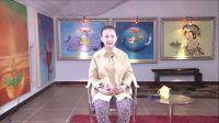 视频《西游记金丹揭秘》第十八集18-1
