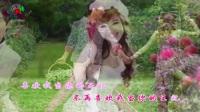 贴身侍卫(KTV伴唱版)- 冷漠&云菲菲