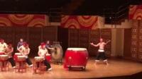 北京击鼓乐团:绛州鼓乐《黄河船夫》男子鼓舞表演、专业鼓艺演出、欢迎各位来团参观!13261841844陈老师!