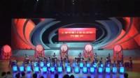 北京击鼓打击乐艺术团:大型鼓乐开场舞!鼓艺表演、高质量打击乐艺术团、特大立鼓表演团队、专业鼓舞教学培训!