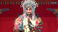 名家 王艺诺 演唱《大登殿》选段 金牌调来银牌宣 御妹你不要把脸变 2018.5.20. 河北博物院_超清
