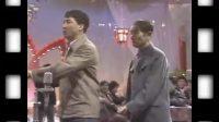 099《1983春节大联欢》