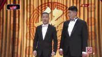 ★建军90周年钜献【130号《2014春节联欢晚会》】