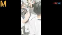 09男发修剪9_超清