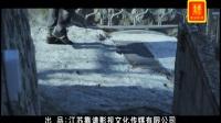 王建荣- 听心    KTV版
