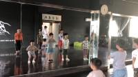 街舞培训(201807)01
