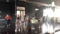 街舞培训(201807)02