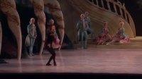 The Sleeping Beauty - Australian Ballet - 2015