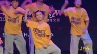【童舞·中国】少儿舞蹈Show Case——《July Summer》