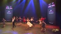 【童舞·中国】少儿舞蹈Show Case——《夜猫子俱乐部》