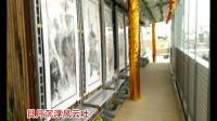 【藏龙卧虎】泉州关公文化艺术馆