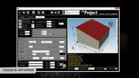 Myproject 软件操作