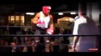 拳王约书亚拳击生涯四次被重创 抗击打能力引质疑