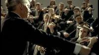 贝多芬《第二交响曲》_卡拉扬指挥