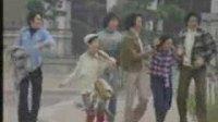 刘文正视频——绿树花开情也来
