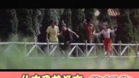 刘文正视频——告诉你春的消息