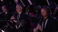 【Cory_Henry】Snark_Puppy_天才键盘手合辑_Cory_Henry_Performing__Billie_Jean__on_BBC_Proms