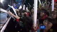 【全文军】2012年深圳卫视跨年演唱会超清完整版