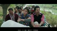【印度电影歌曲+花絮】Chaav Laaga Video Song_Sui Dhaaga- Made in India 2018 Hindi Movie