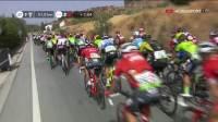 2018 环西自行车赛 第3赛段 (2018 Vuelta a España)